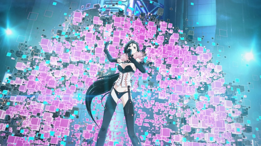 Tokyo-Mirage-Sessions-Screenshot-03
