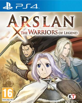 arslan-warriors-1