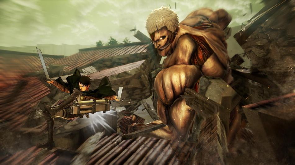 Attack-On-Titan-Wings-Of-Freedom-PlayStation-4-Screenshot-03