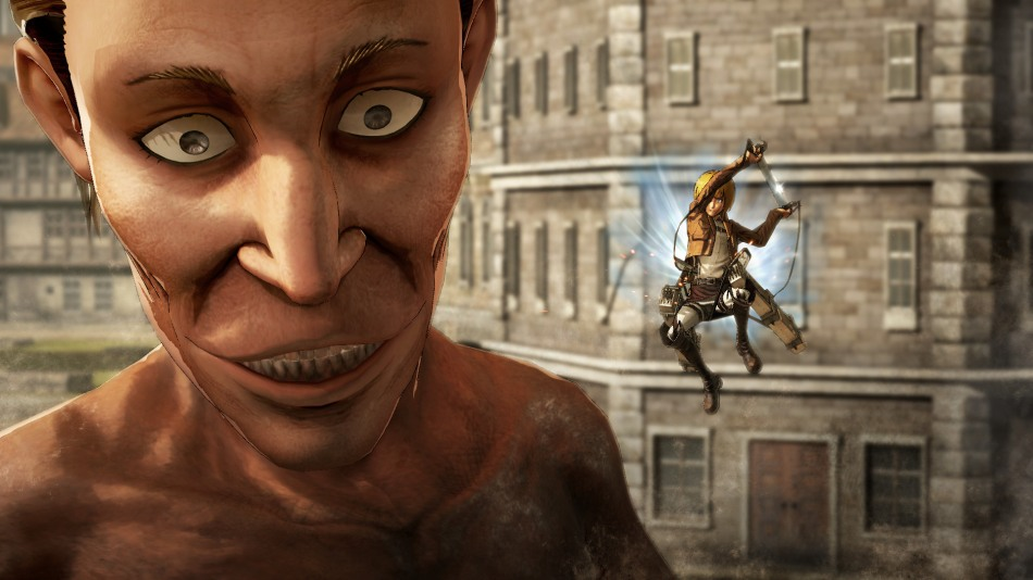 Attack-On-Titan-Wings-Of-Freedom-PlayStation-4-Screenshot-04