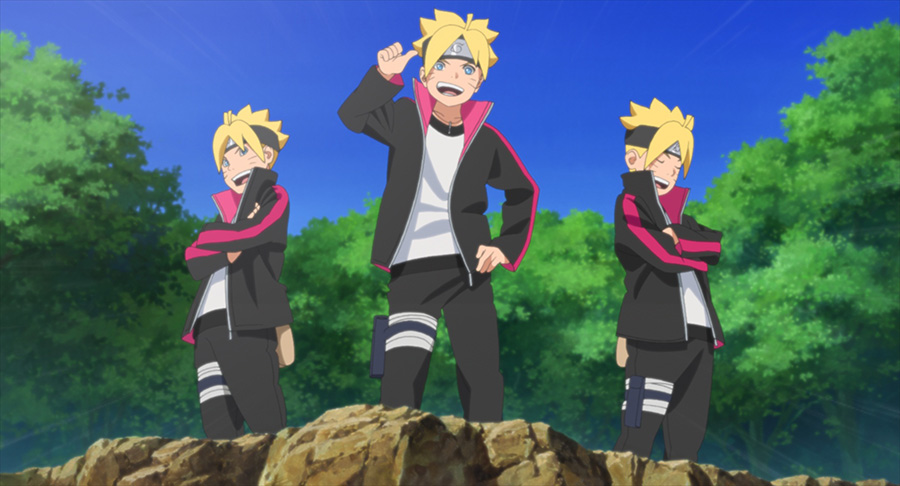 boruto-naruto-the-movie-screenshot-01