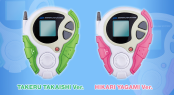digimon-adventure-tri-d3-replica-image-01