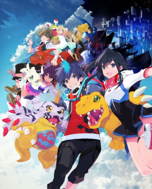digimon-world-next-order-image-03