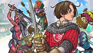 dragon-quest-x-promotional-image-01