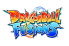 dragon_ball_fusions_-_eu_logo_1474375542