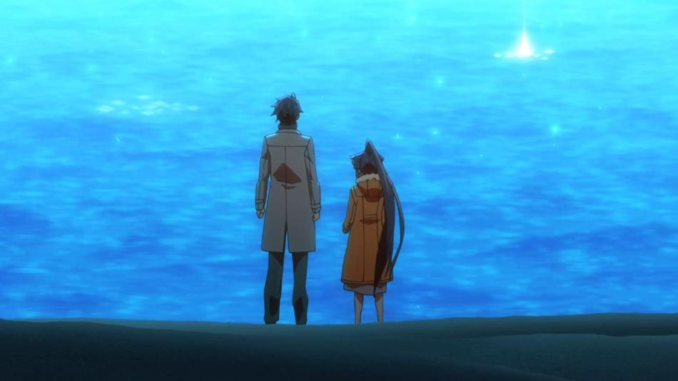 log-horizon-season-2-screenshot-04