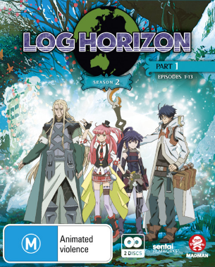 log-horizon-season-two-cover-image-01