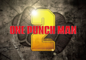 one-punch-man-season-2-promotional-image-01