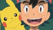 pokemon-sun-and-moon-anime-image-01