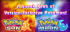 pokemon-sun-and-moon-exclusive-pokemon-title-image-01
