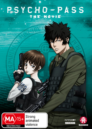 psycho-pass-the-movie-cover-image-01