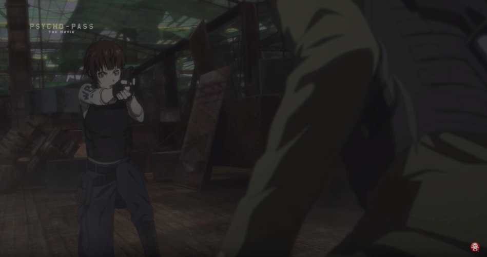 psycho-pass-the-movie-screenshot-03