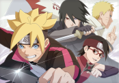 road-to-boruto-naruto-sun-storm-4-promotional-image-01-jpg-large