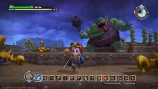 dragon-quest-builders-screenshot-05