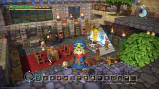 dragon-quest-builders-screenshot-06