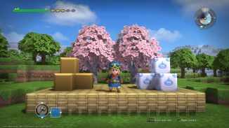 dragon-quest-builders-screenshot-07
