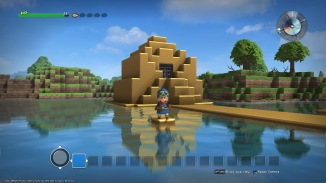 DRAGON QUEST BUILDERS_20160627205723