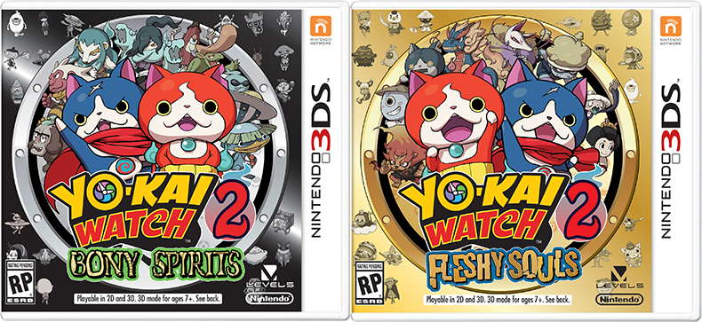 yokai-watch-2-bony-spirits-fleshy-souls-cover-image-01