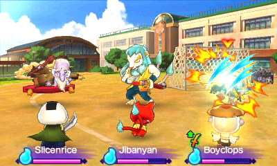 yokai-watch-2-screenshot-01