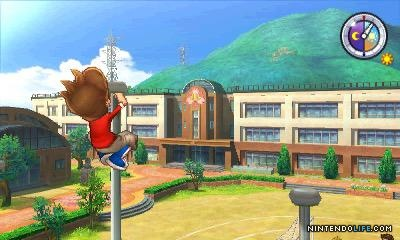 yokai-watch-2-screenshot-04