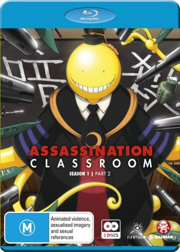 assassination-classroom-part-two-boxart-01