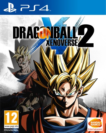 dragon-ball-xenoverse-2-boxart-01