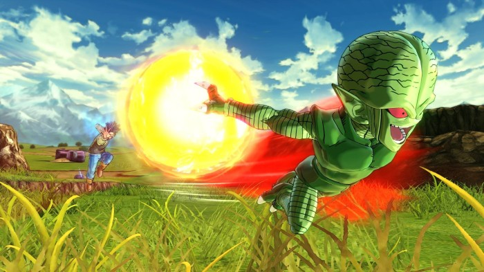 dragon-ball-xenoverse-2-screenshot-03