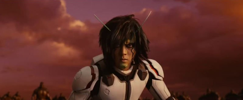 terraformars-live-action-screenshot-03