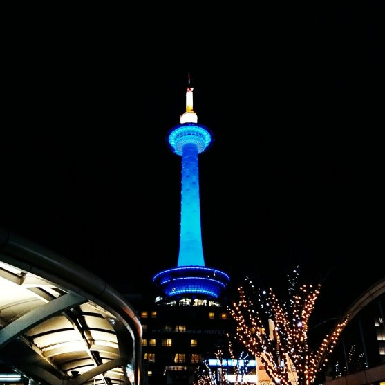 blue-exorcist-birthday-celebration-kyoto-tower-01