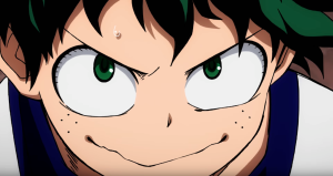my-hero-academia-season-2-trailer-screnshot-01