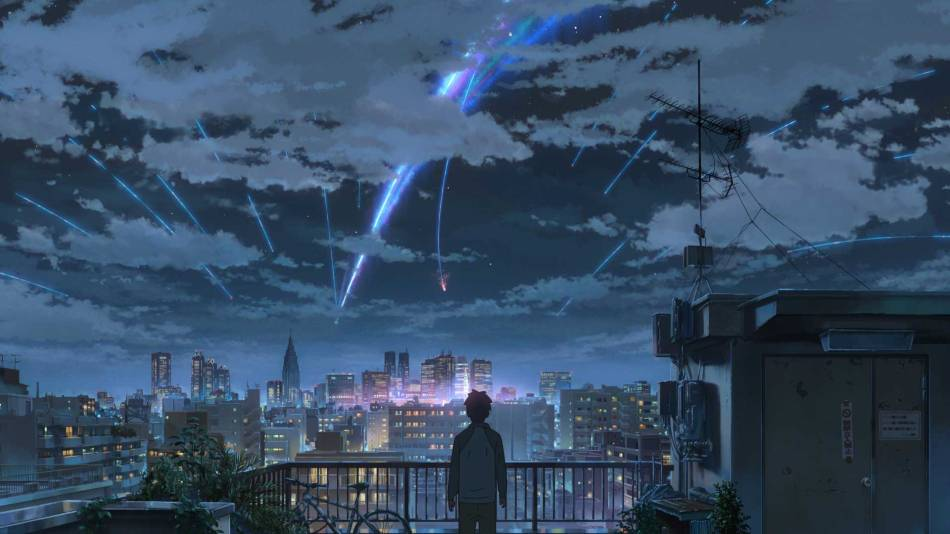 your-name-screenshot-01