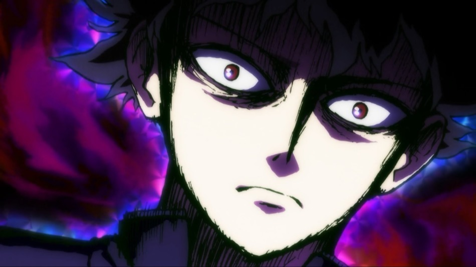 aoty-2016-mob-psycho-100-image-01