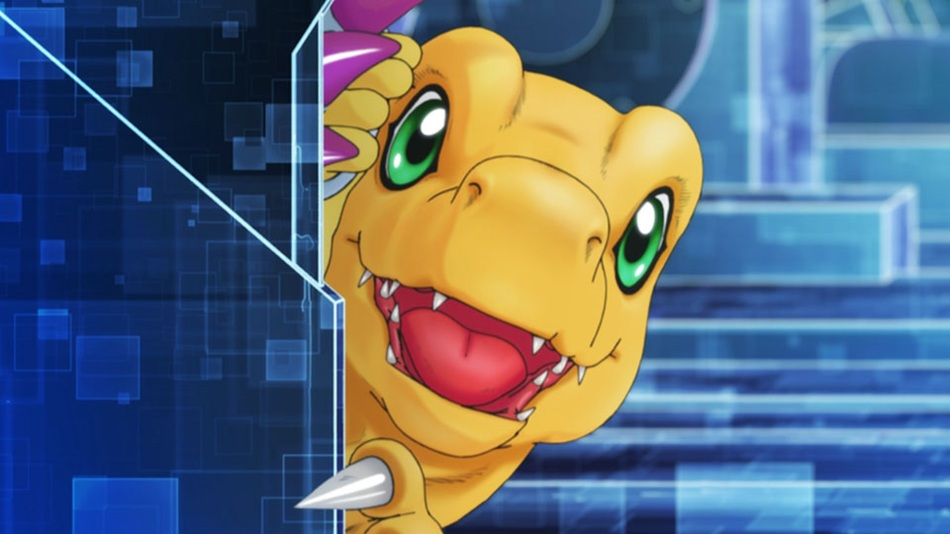 goty-2016-digimon-story-cyber-sleuth-image-01