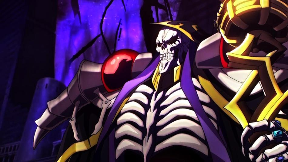 overlord-screenshot-01