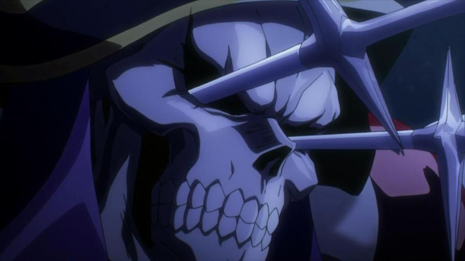 overlord-screenshot-04