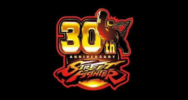 streetfihgter01